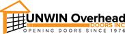 UNWIN Overhead Door, Inc